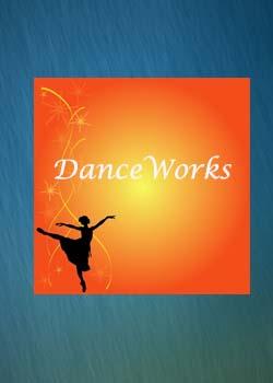 DanceWorksCatagory
