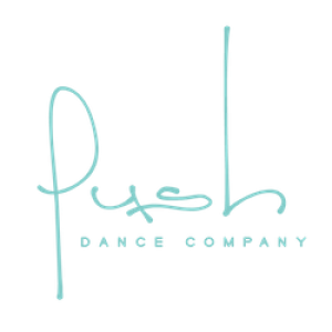Final-Push-Logo-blue8.27.15-copy1