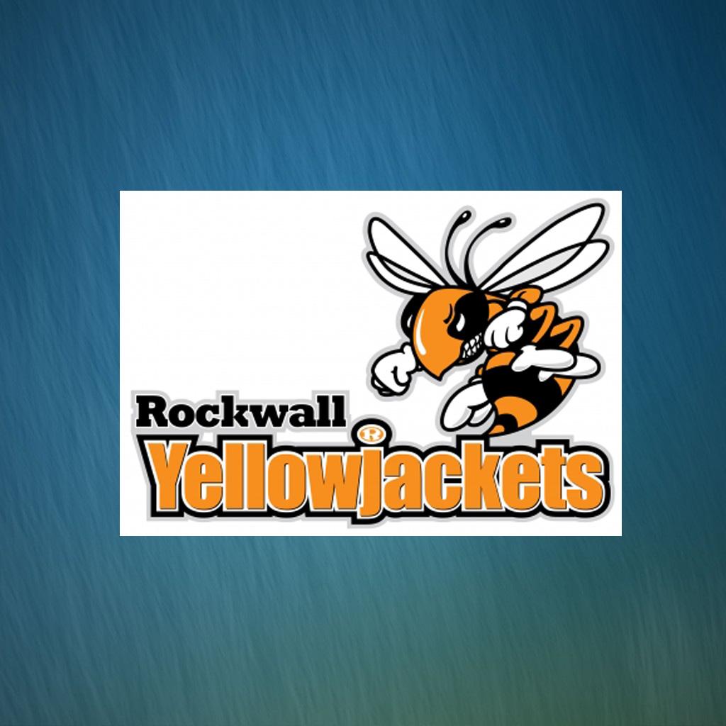 Rockwall HS