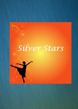 SilverStarsCatagory