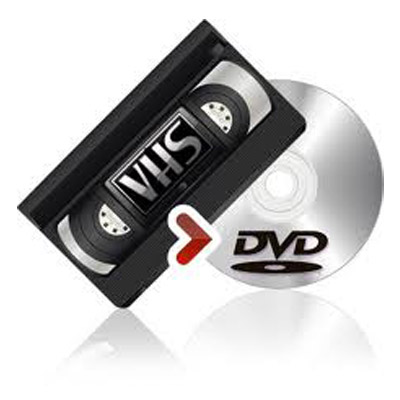 changing movie formats
