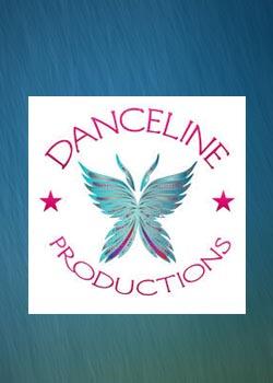 dancelineusa