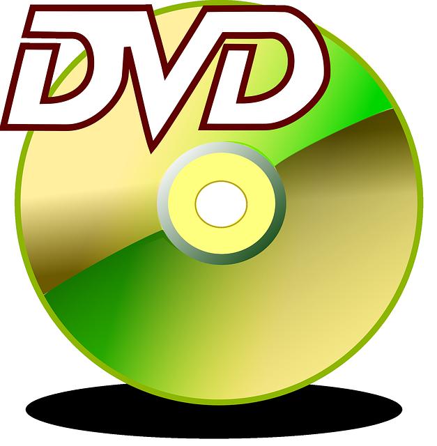 dvd-28066_640