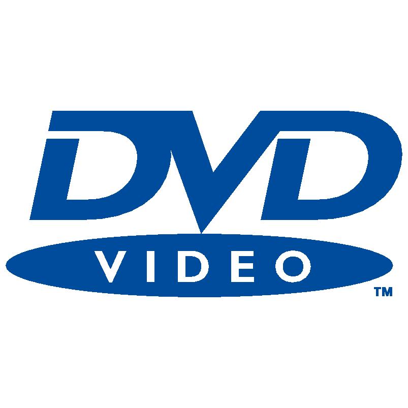 dvd blue