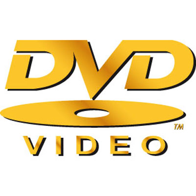 dvd gold