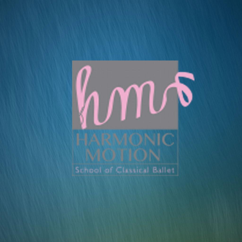 harmonic dance