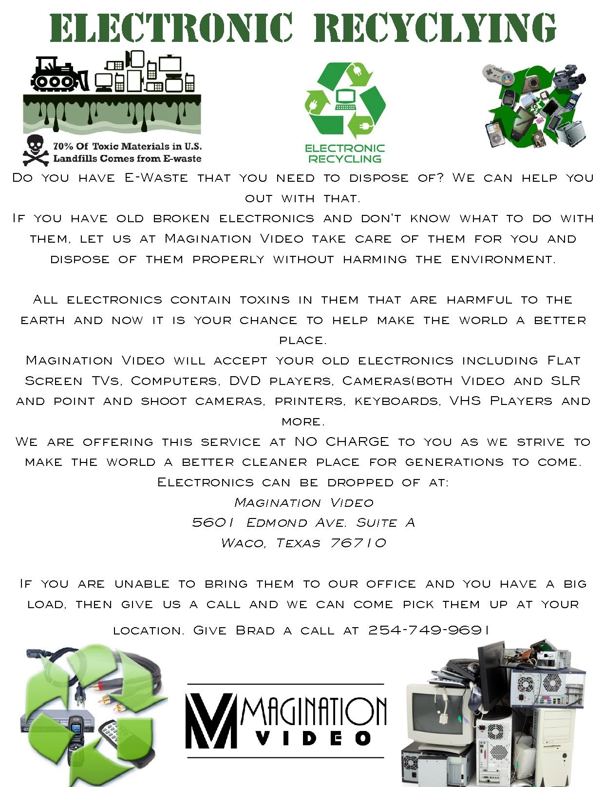 electronic-recyclying-mvp