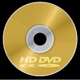 hd_dvd