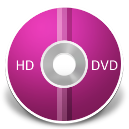 purple-icon-hd-dvd-29421