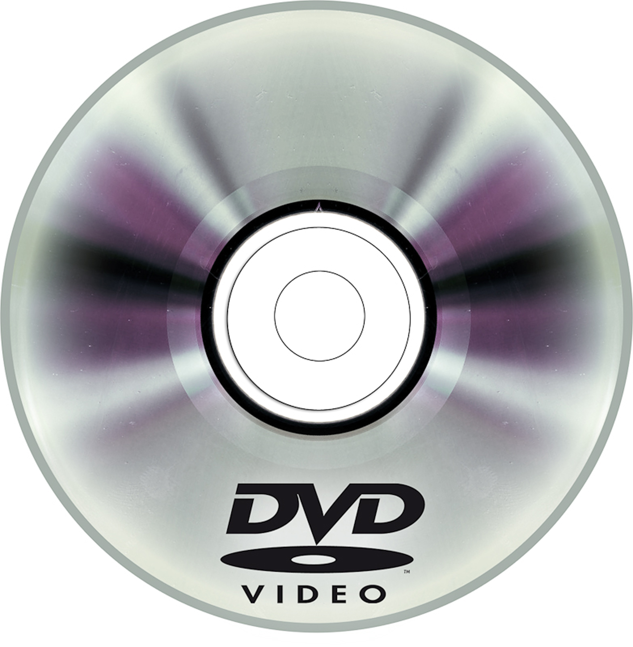 Texas Ballet Theater Main Spring Performance Friday May 25 2018 Working Of Digital Versatile Disc Dvd Image