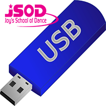 USB_JSOD online
