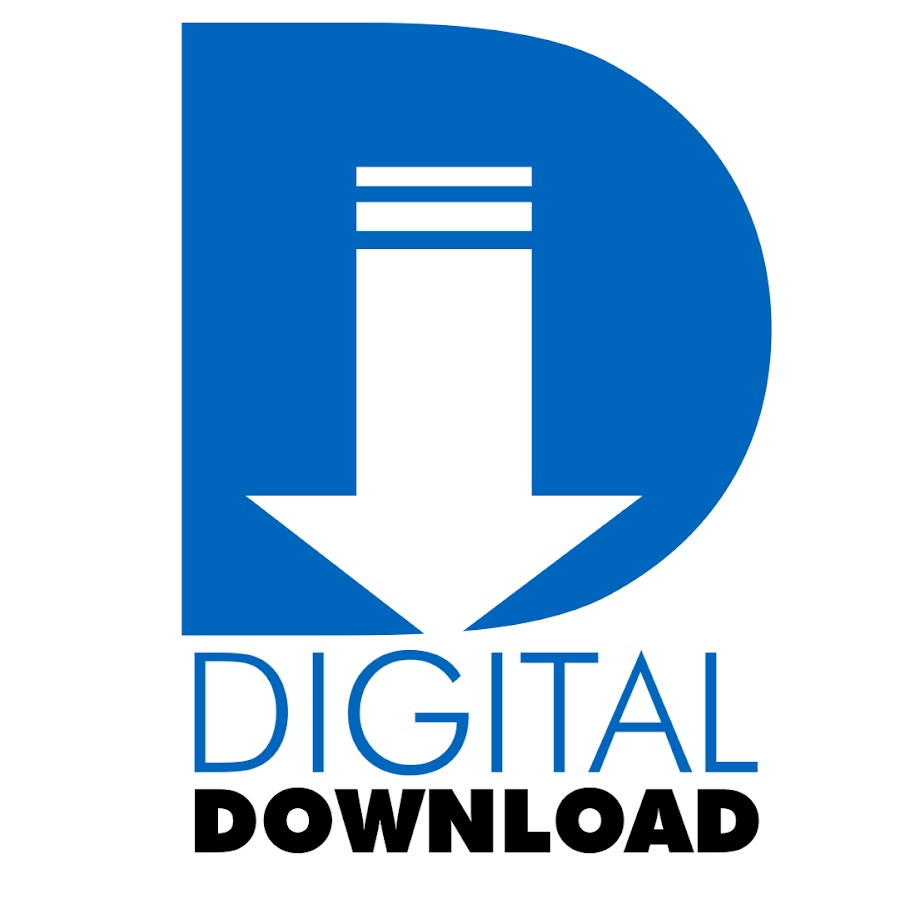 DigitalDownload
