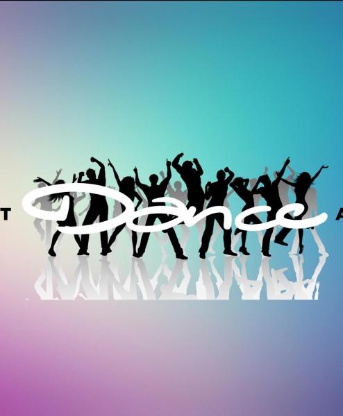 Rowlett Dance Academy