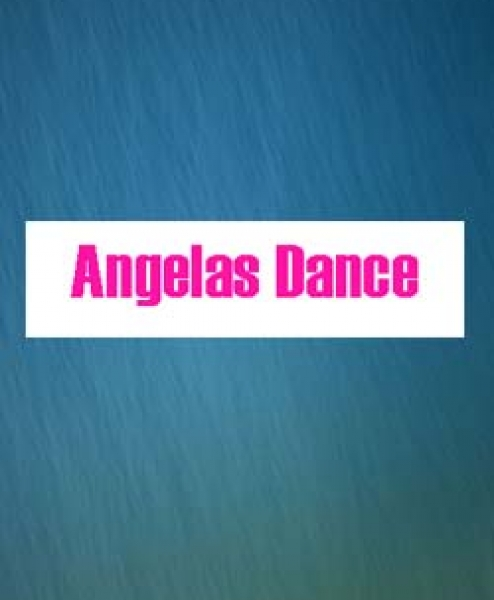 Angelas Dance
