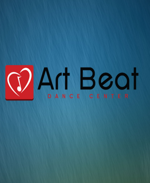Art Beat Dance Center