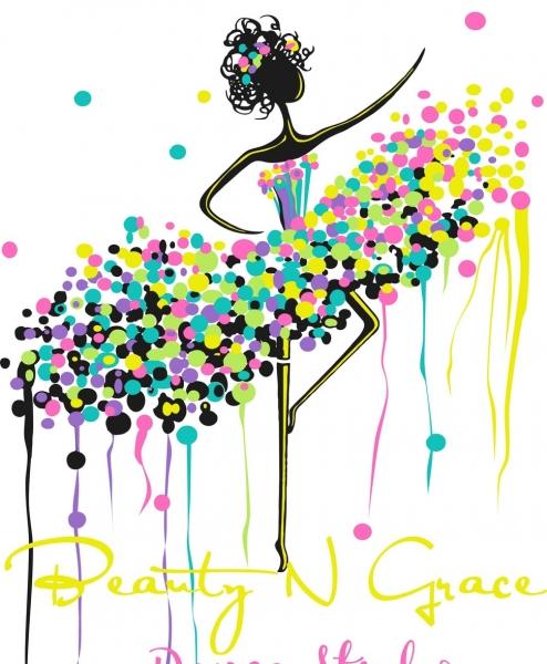 Beauty N Grace