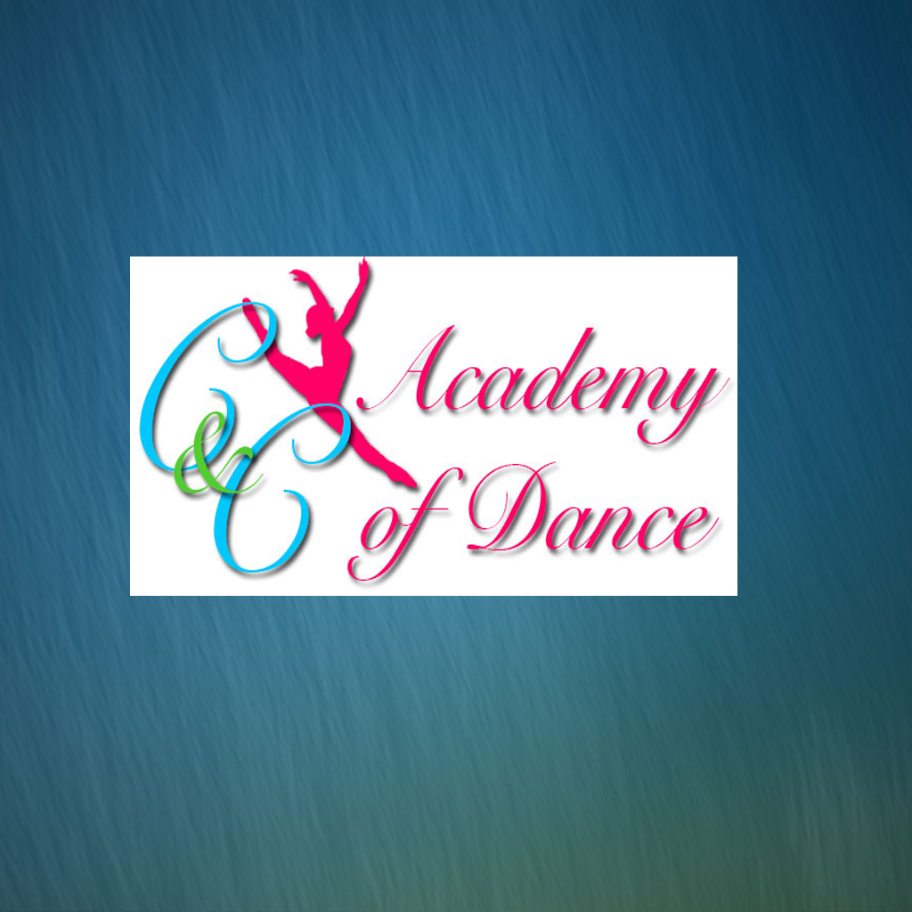 C&C Academy of Dance- Dance Showcase- June 1, 2019 DVD