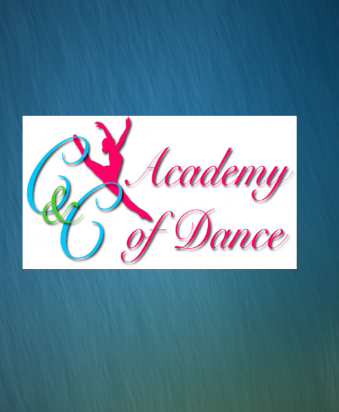 C & C Academy Of Dance