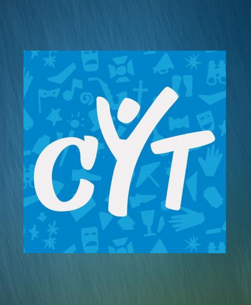 CYT-Waco