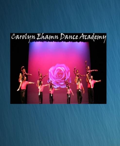 Carolyn Ehman Dance Academy