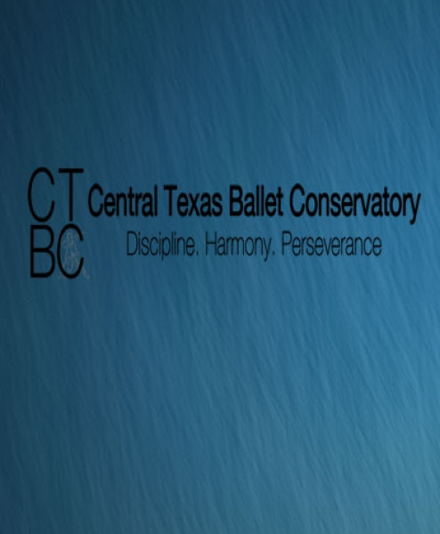 Central Texas Ballet Conservatory