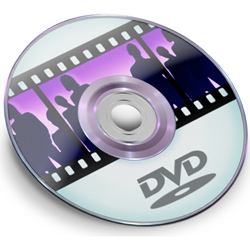 Rockwall-Heath Highsteppers Spring Show 04-27-19 DVD COPY