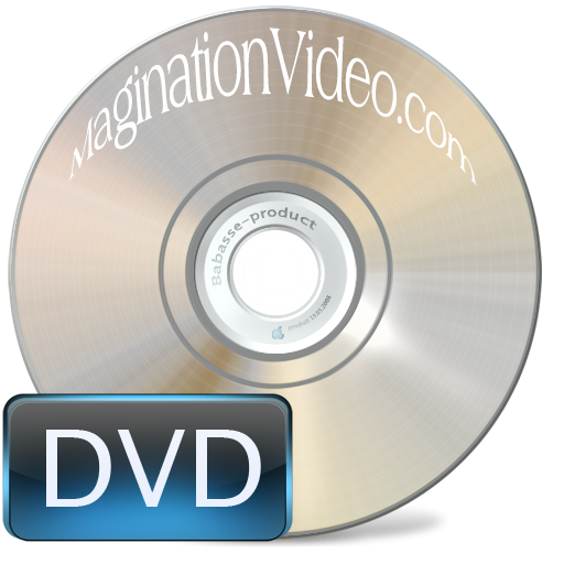 TSTC Winter Graduation 2018 DVD Copy | December 7, 2018