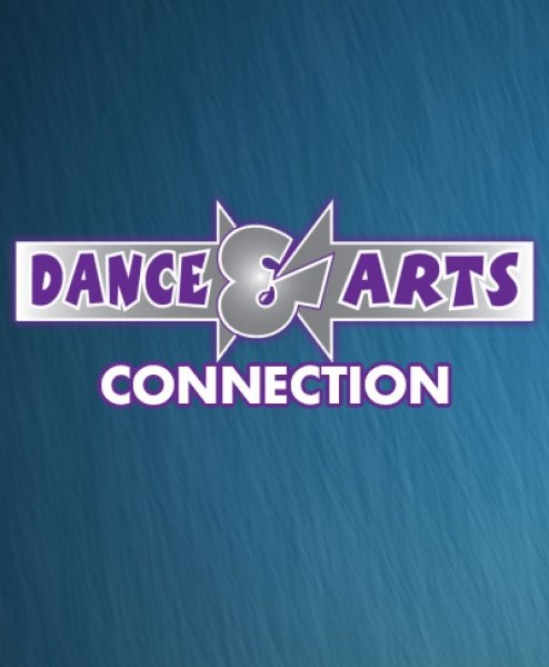 Dance & Arts Connection