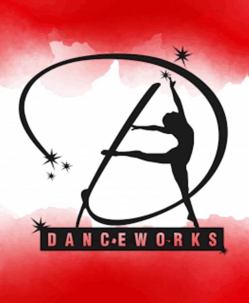 Danceworks | Waxahachie