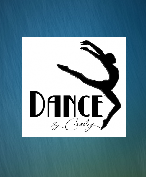 Dance by Carly