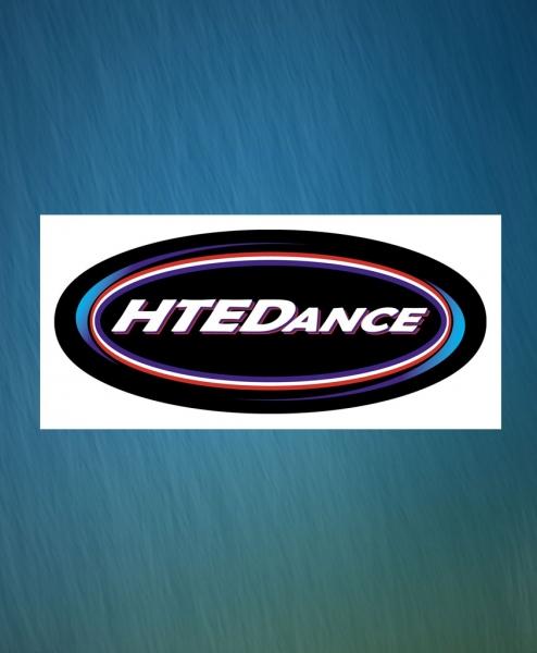 HTE Dance