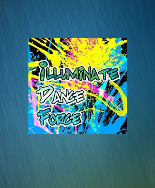 Illuminate Dance Force