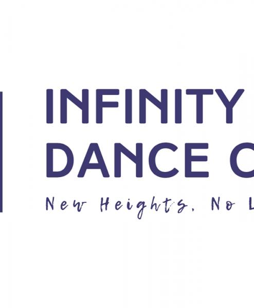 Infinity Dance Center
