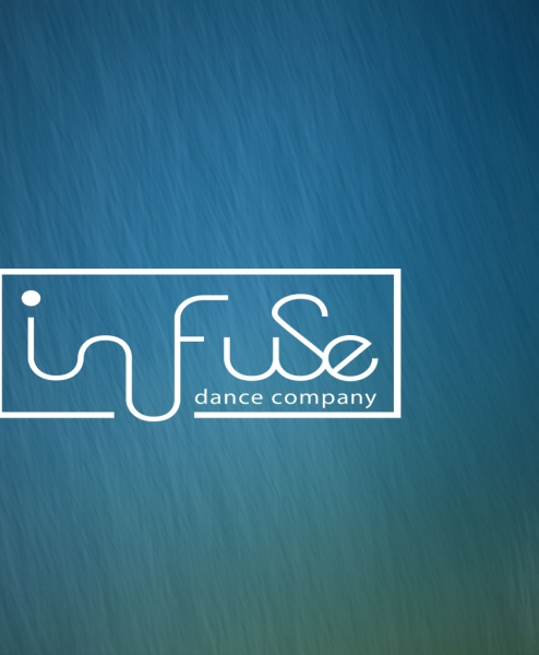 Infuse Dance Company