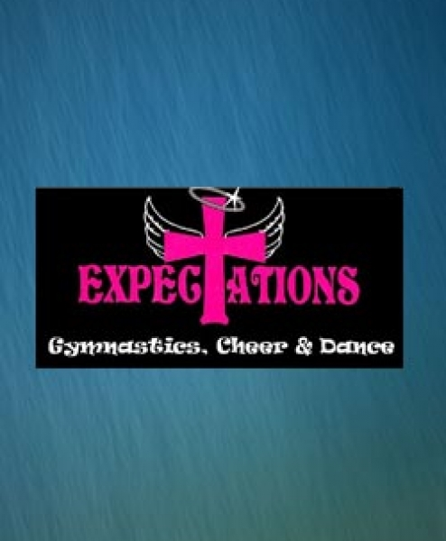 Jana's Dance-Expectations