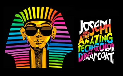 LCCS- Joseph and the Amazing Technicolor Dreamcoat | November 2018