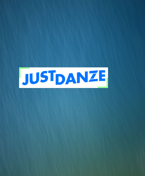 Just Danze