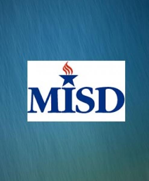 Mansfield ISD