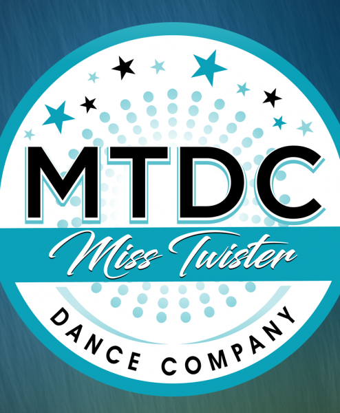 Miss Twister Dance