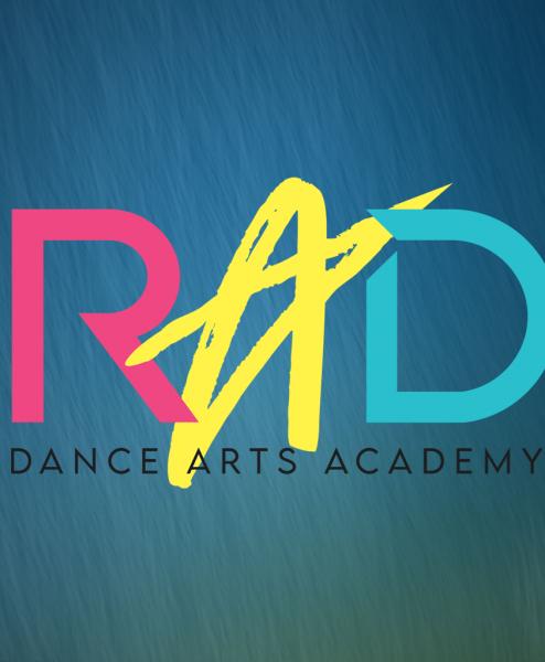 RAD Dance Arts Academy
