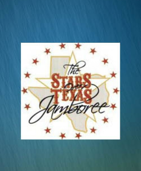 Stars Over Texas Jamobree