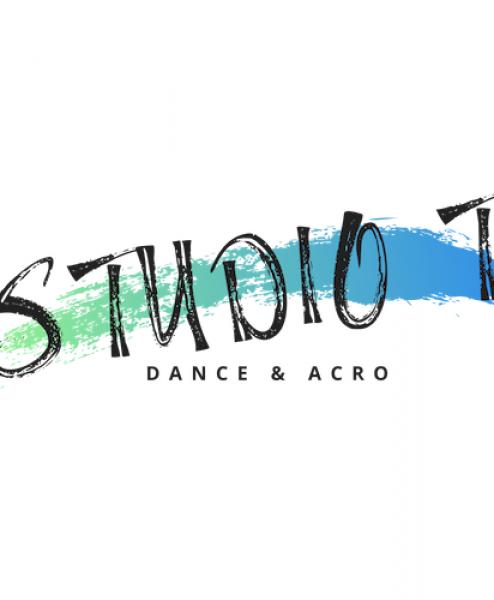 Studio T Dance
