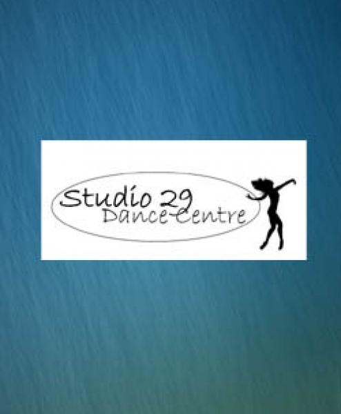 Studio 29