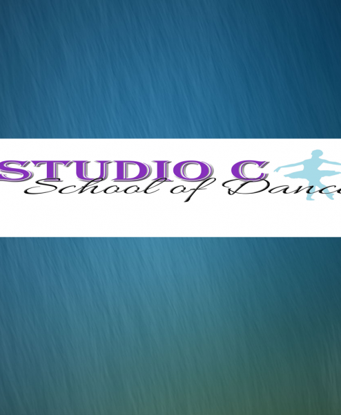 Studio C School of Dance