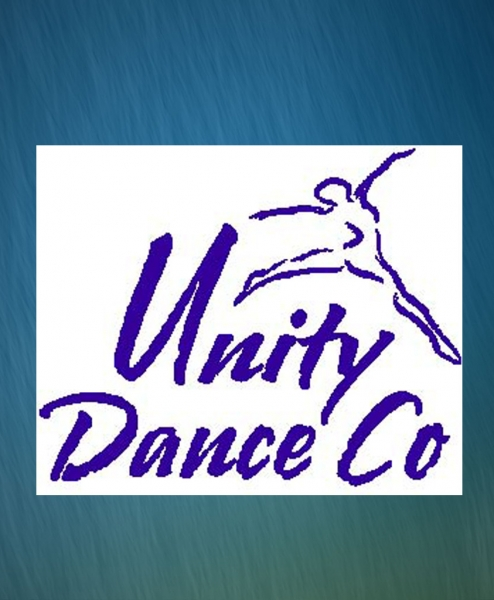 Unity Dance Company