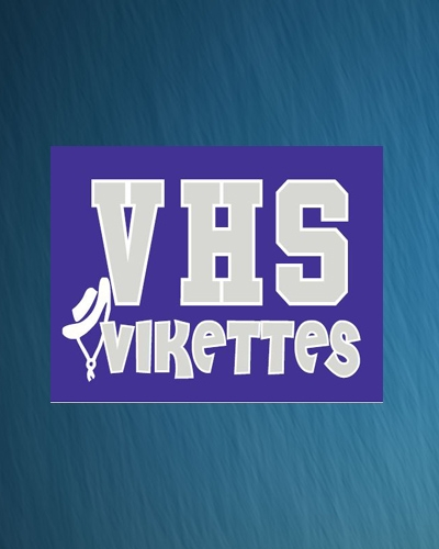 Vines HS Spring Dance Show -Best of DVD- April 22 & 23, 2016