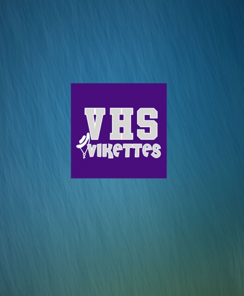 Vines High School