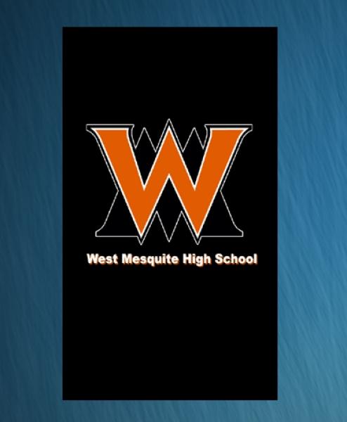 West Mesquite
