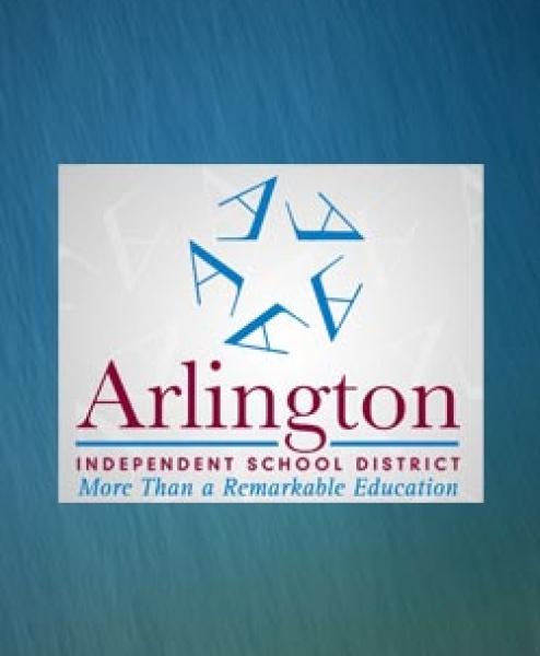 Arlington ISD