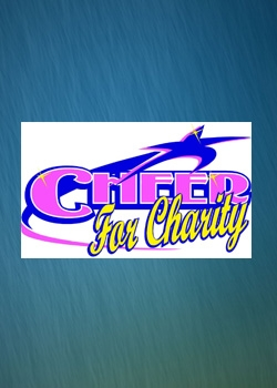 Cheer 4 Charity Complete Contest (10-19-2014) (Copy)